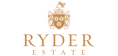 Ryder Estate
