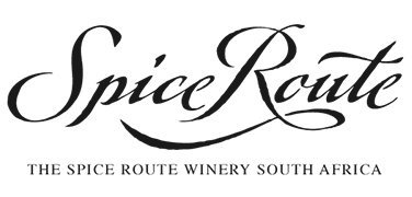 Spice Route Wines