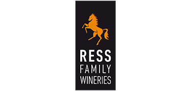 Ress Family Wineries