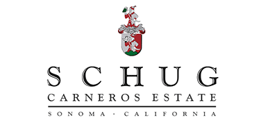 Schug Carneros Estate