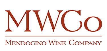Mendocino Wine Group